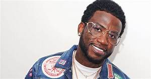 Gucci Mane Offers to Pay for His 20-Year High School