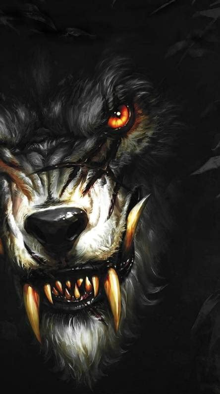 Werewolf Ringtones and Wallpapers - Free by ZEDGE™