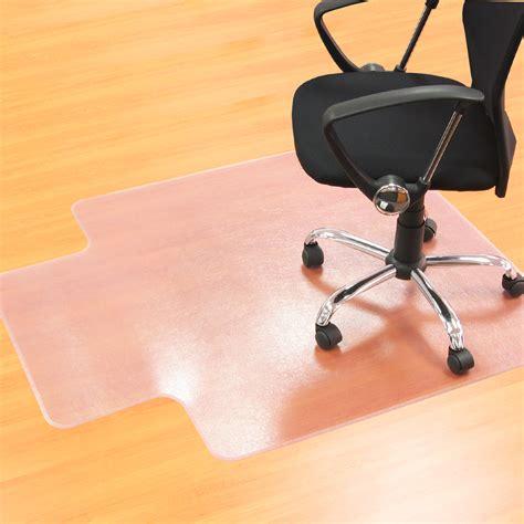 floor mats gst small keyhole hard floor chair mat 1200 215 900 j k hopkins