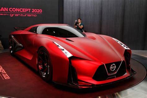 Future Sports Cars 2020  Wwwimgkidcom  The Image Kid