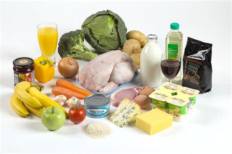 alimenti da dieta dieta senza glutine per celiaci come funziona