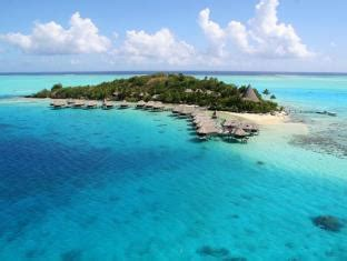 Big Sale 65% [OFF] Bora Island Hotels French Polynesia Great Savings