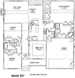 floor plan maker 17 best 1000 ideas about floor plan creator on floor plan small house floor plans free