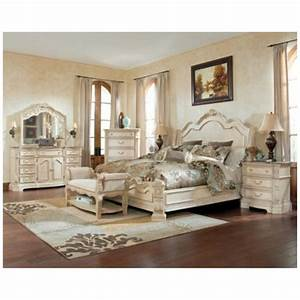 Amazing interior the most awesome in addition to beautiful for Ashley furniture 5 pc bedroom sets