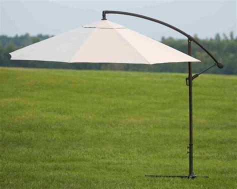 home depot recalls patio umbrellas due to risk of impact