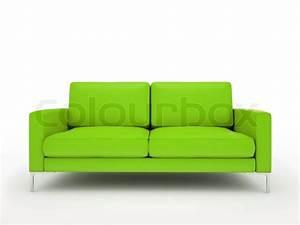 Big Sofa Grün : gr nes schlafsofa m belideen ~ Indierocktalk.com Haus und Dekorationen