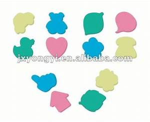 2012 fish shaped die cut sticky notes buy sticky notes for Buy letter shaped sticky notes