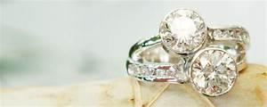 custom jewelry design jewelry repair jewelry store With wedding rings lexington ky