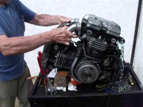 honda    single carburetor conversion manifold