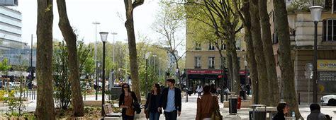 bureau de change rue de lyon lyon rue garibaldi la métropole de lyon