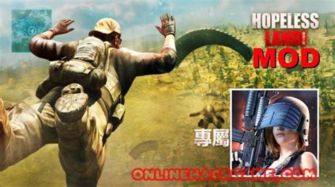hopeless land fight  survival hack cheats unlimited