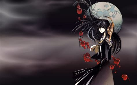 Widescreen Anime Wallpapers - widescreen anime wallpaper wallpapersafari