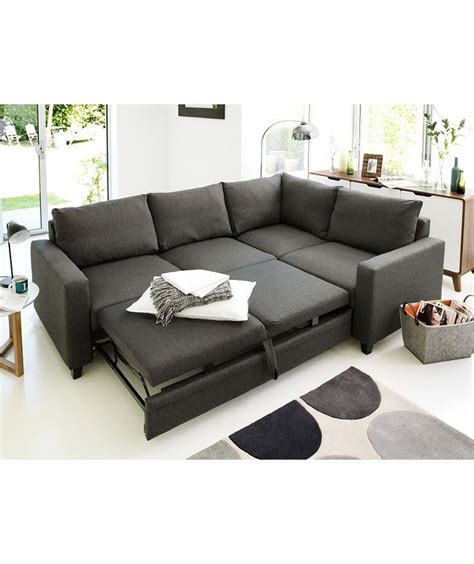 bed settee right facing corner sofas what best suits your home