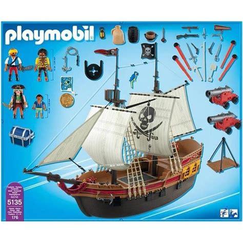 Barco Pirata Brinquedo by Brinquedo Barco Navio De Ataque Pirata 694 Sunny