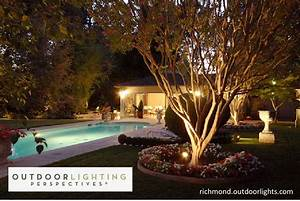 complimentary on site outdoor lighting design plan offer With outdoor lighting companies richmond va