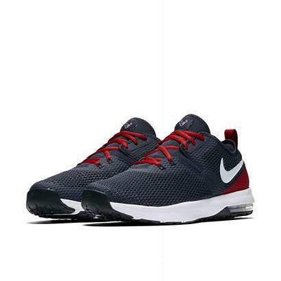 Nike Houston Texans Typha Shoe Max Air