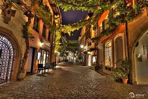 Heute Ist Mega Samstag  - Stadtbesten Freiburg