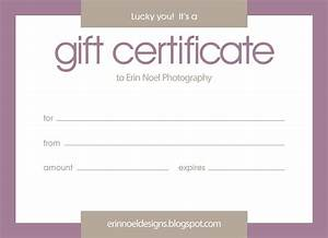 Gift certificate template google docs planner template free for Google docs gift certificate template
