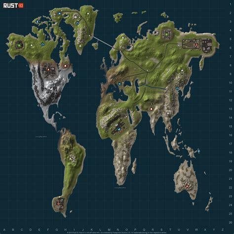 map gaming io