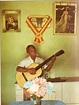 Nelson Cavaquinho. em 2020 | Musica popular brasileira ...