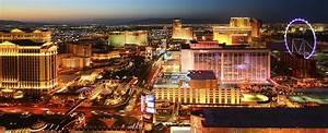 Las Vegas Nevada : nevada resorts by hilton grand vacations ~ Pilothousefishingboats.com Haus und Dekorationen
