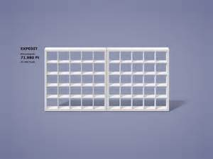 Ikea Desk Top Organizer by Organise Your Desktop With Ikea Creative Review