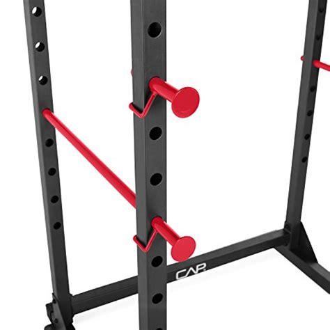 cap barbell power rack cap barbell cage power rack barbell academy