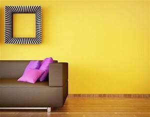 interior wall new interiors design for your home regarding