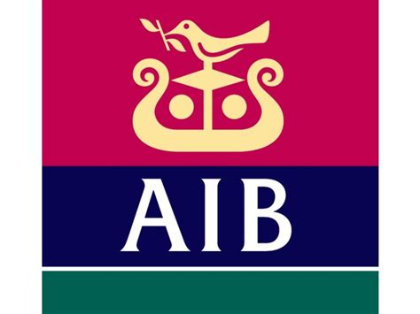 Goldman Sachs To Advise On Options For Allied Irish Banks