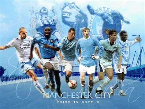 english premiership wallpaper manchester city hd wallpaper
