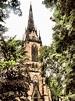 Lutherkirche in Kassel Foto & Bild | architektur ...