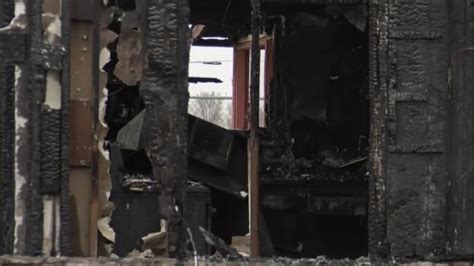 outbreak  house fires  midland county  share common