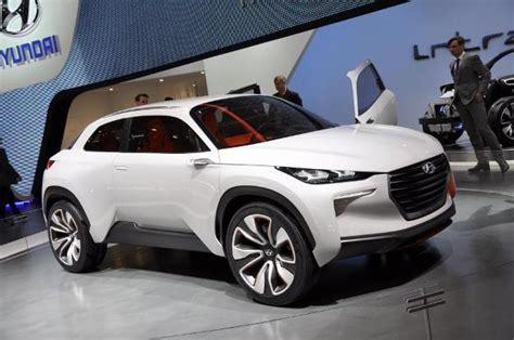hyundai  nouveau vehicule  hydrogene des