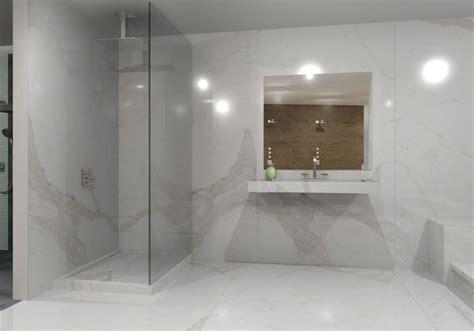 bisque kitchen faucets carrara marble bathroom bathroom traditional with carrara