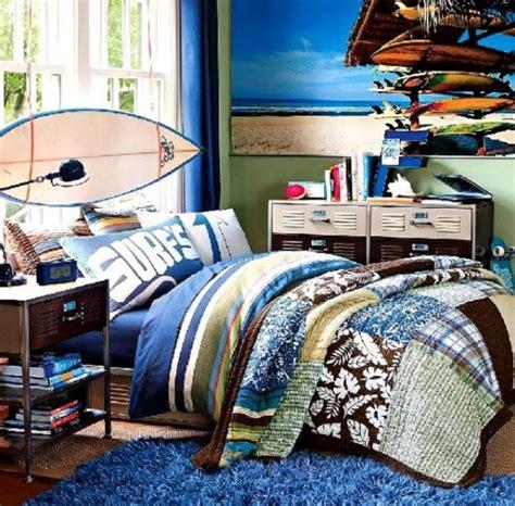 cool teen bedrooms image detail for cool boy bedroom design new
