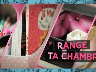 range ta chambre fluo everywhere so andy my crafts and diy projects