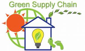 Building the Green Supply Chain – 2014   Supply Chain Insights