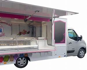 Camion Ambulant Occasion : camion magasin bcc fabricant de camions magasins ~ Gottalentnigeria.com Avis de Voitures