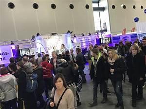 Job Marketing Karlsruhe : ausbildungsmesse karlsruhe handwerk begeistert ~ Buech-reservation.com Haus und Dekorationen