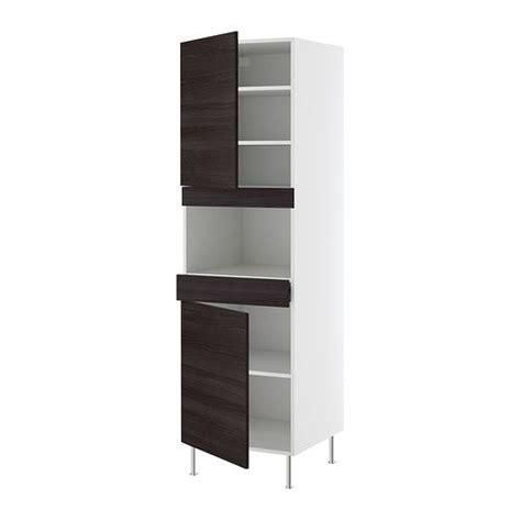 vrijstaande keukenkast hoge kast woonkamer ikea beste inspiratie voor huis ontwerp