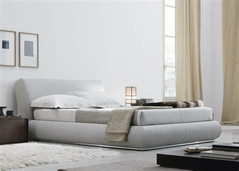 King Size Bed by Baldo King Size Bed King Size Beds