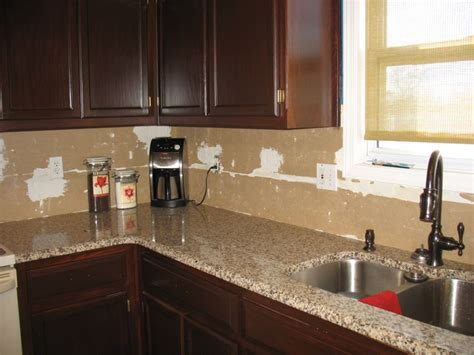 crema caramel granite countertopspossibly  expresso