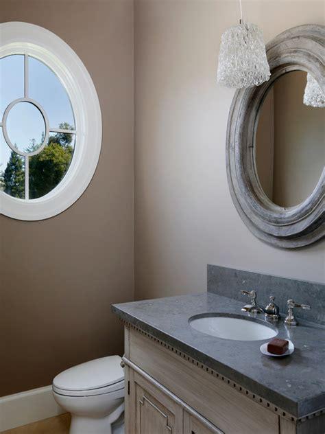 gray and black bathroom ideas greige wall color design ideas