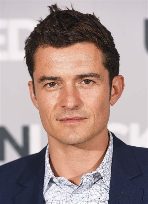 Orlando Bloom's Instagram Message to Son Flynn Is So Sweet ...