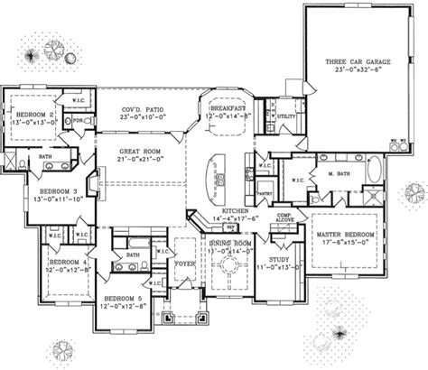 custom country house plans hill country home designs hill house design custom