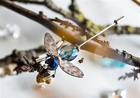 Laimes zirnekļi un pavasara kukaiņi rotās - Aprīlis 2019 ...