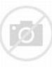 陳都靈現身首都國際機場 網友:不愧是能讓 - 每日頭條