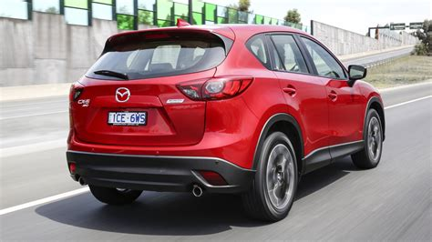 Review Mazda Cx 5 by 2015 Mazda Cx 5 Review Caradvice