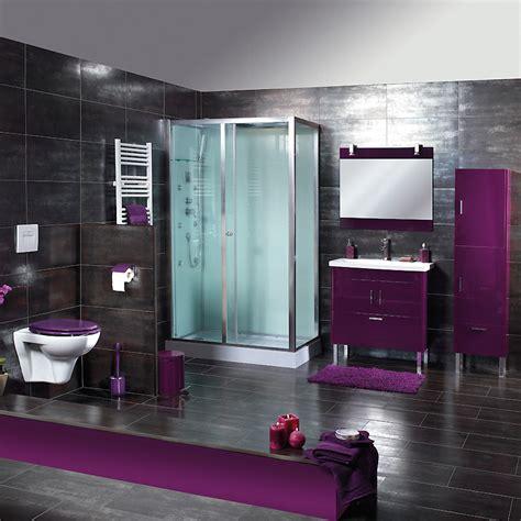 des nouveaut 233 s salle de bain pop ethno chics chez bricorama salle de bain bricorama ambiance