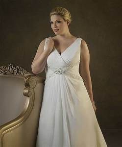 big large bust wedding dresses bridal gowns With big breasted wedding dresses